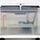 Thumbnail: Air cooler, 2 modes, 3 speeds