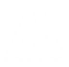 Area-Academy-Logo_med_TEXT.png