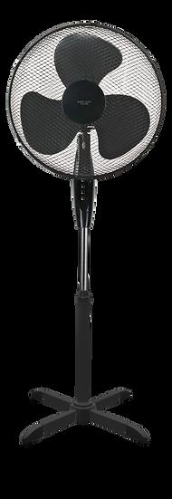 Stand fan, 410 mm
