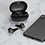 Thumbnail: True Wireless in-ear earbuds with charging case