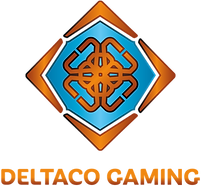 DeltacoGaming_Logo_edited.png