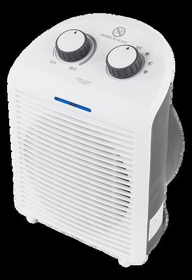 Heater, 2000W