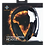Thumbnail: Stereo Gaming Headset