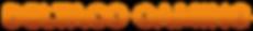 DeltacoGaming_Logo.png