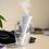 Thumbnail: Water Lily, portable mini humidifier, 8h use