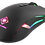 Thumbnail: Optical Gaming Mouse with 7 buttons and breathing LEDs