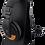 Thumbnail: Universal Folding Headset Stand