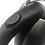 "Thumbnail: Electric kettle ""Sjuda"""