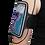 Thumbnail: Sports armband