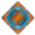 DeltacoGaming_Symbol.png