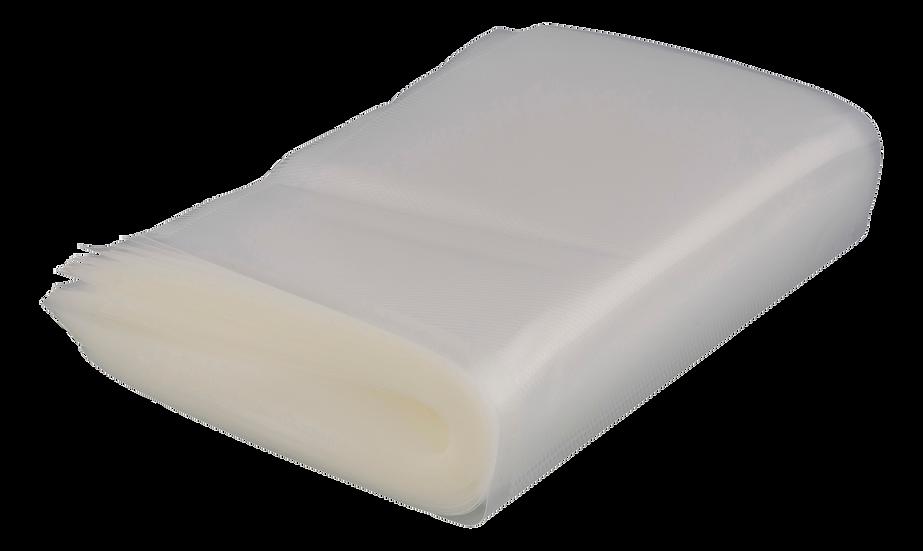 Sealing bags, 50-pack, 20x30 cm