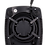 Thumbnail: Power blender, 1000W, op til 25000 omdr./min., 1,2L BPA-fri Tritan karaffel
