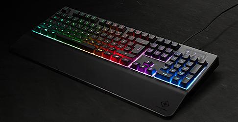 Produktkat_keyboards.png
