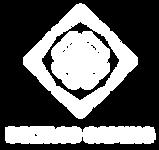 DeltacoGaming_Logo_vit.png