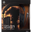 Thumbnail: Stereo Gaming Headset with LED lights