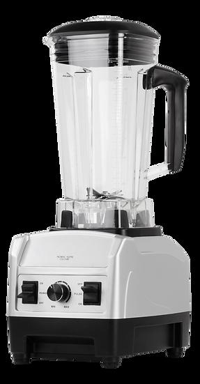 Power blender 1200W