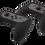 Thumbnail: Silicone Controller Grips, for Nintendo Switch Joy-Con
