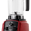 Thumbnail: Power blender, 1000W, up to 25000 rpm