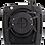 Thumbnail: Power blender, 1200W, op til 28000 omdr. /min., 2L BPA-fri Tritan karaffel