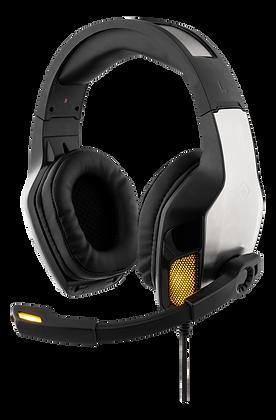 Stereo Vibrating Gaming Headset