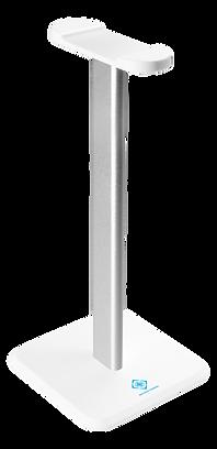 GAM-071-W.png