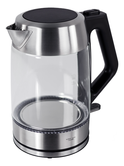Electric kettle, 1850-2200 W