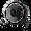 Thumbnail: USB Desktop Dan with Clock