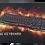 Thumbnail: Gaming Keyboard with RGB backlight and metal frame