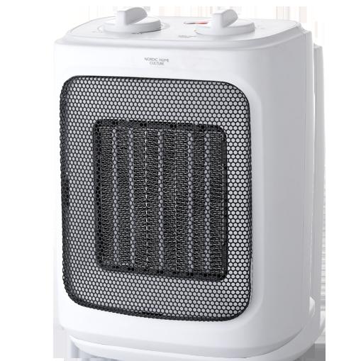"""PTC fan heater """"Sydney"""""""