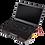 Thumbnail: Laptop Cooler