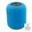 Thumbnail: Water resistant Bluetooth speaker, fabric design