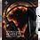 Thumbnail: Gaming Headset with orange LED logo