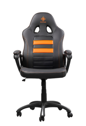 PU-leather Gaming Chair Racer