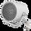 Thumbnail: USB desk fan, dual fans