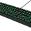 Thumbnail: Mechanical Gaming Keyboard with RGB lighting