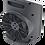 Thumbnail: Heater, 2000W