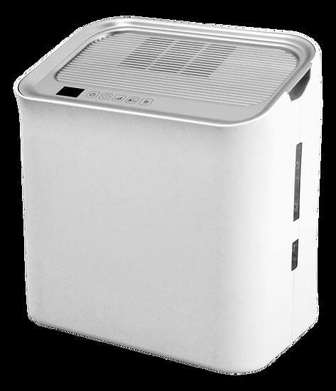"Humidifier and air purifier ""Rena"""