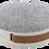 Thumbnail: STREETZ portable waterproof Bluetooth speaker