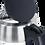 Thumbnail: Electric kettle, 1850-2200 W