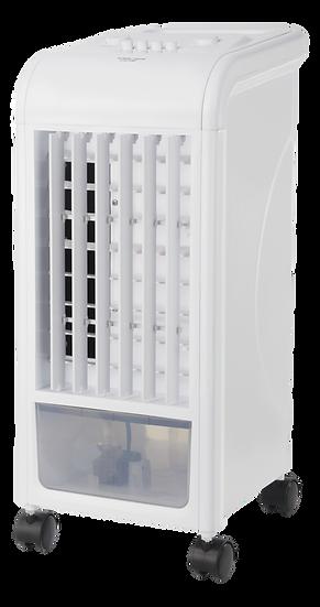 Air cooler, 2 modes, 3 speeds