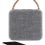 Thumbnail: STREETZ portable water resistant Bluetooth speaker