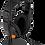 Thumbnail: Universal Headphone Stand, aluminium