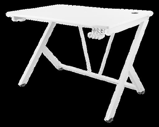 GAM-055-W.png