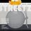Thumbnail: Waterproof Bluetooth Speaker