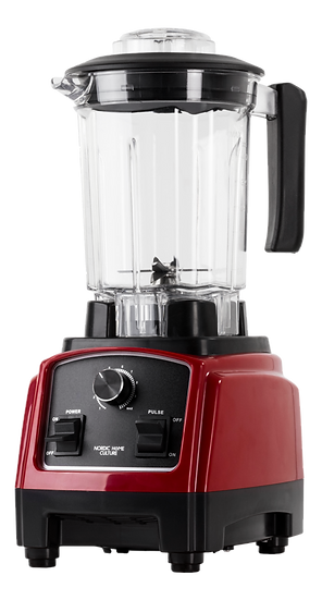 Power blender 1000W