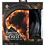 Thumbnail: Stereo Vibrating Gaming Headset