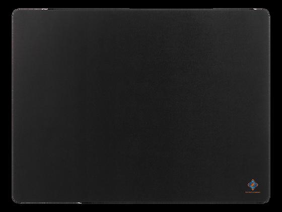 Ultra Thin Mousepad, 35x26cm