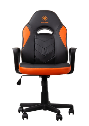 PU-leather Gaming Chair, small