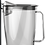 """Thumbnail: """"Stockholm"""" -juice extractor, 800W"""