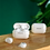 Thumbnail: True Wireless Mini earbuds with charging case